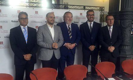 La III Edición de los Premios Mahou La Opinión de Tenerife – La Provincia de Gastronomía presenta a sus finalistas
