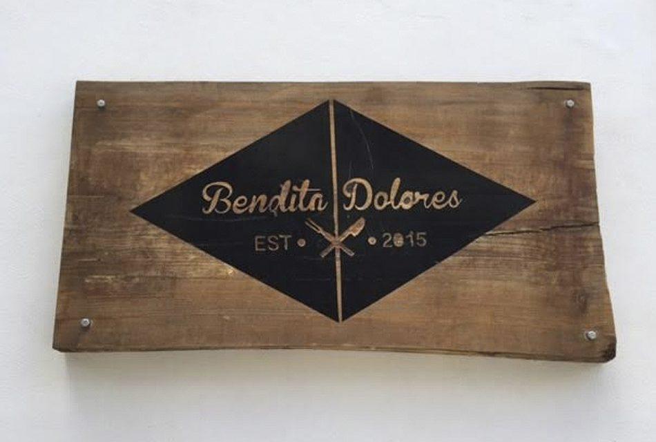 Bendita Dolores Bar y Parrilla