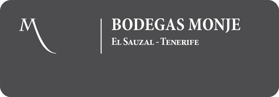 header_bodegas_monje