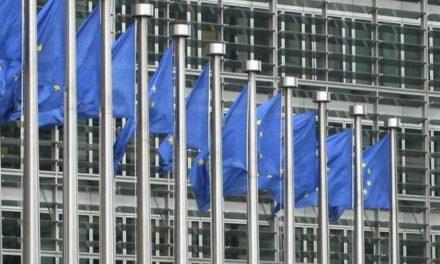 CANARIAS EN LAS RUP EUROPEAS