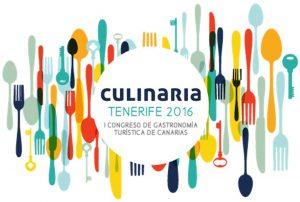 culinaria_tenerife_2016