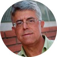 Hugo Luengo