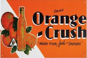 orange_crush