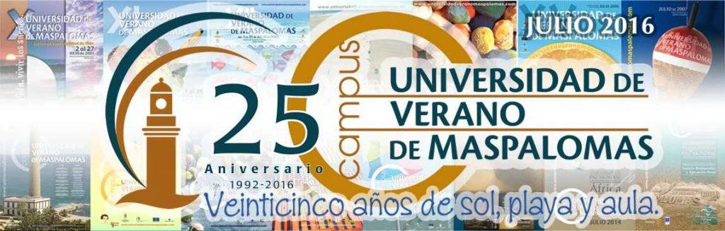 universidad_verano_maspalomas_logo