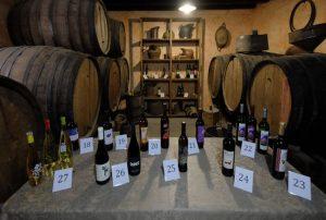 vinos_premios_gran_canaria_2016
