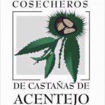 asociacion_cosecheros_castanas_acentejo_logo