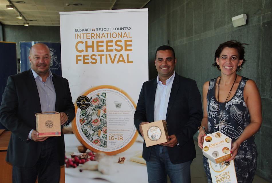 canarias_world_cheese_awards_presentacion_02