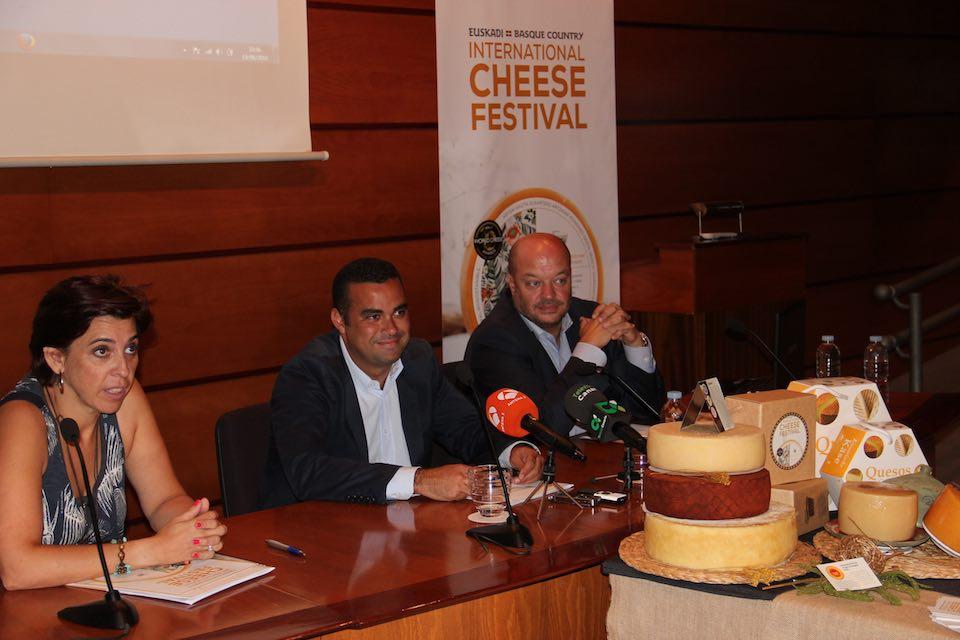 canarias_world_cheese_awards_presentacion_03