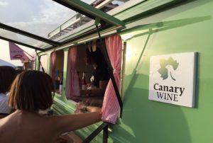 canary_wine_truck_02
