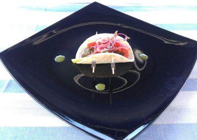 concurso_cocineros_canarias_02