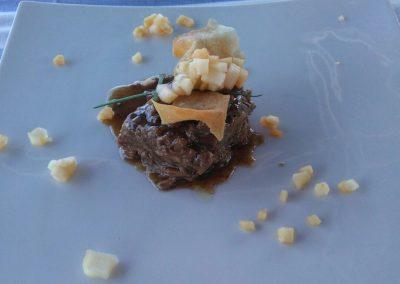 concurso_cocineros_canarias_04