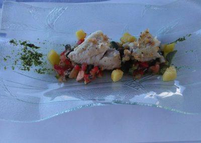 concurso_cocineros_canarias_09
