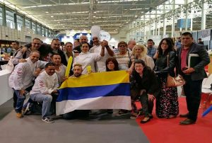 equipo_canario_2015