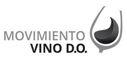 movimiento_vino_banner