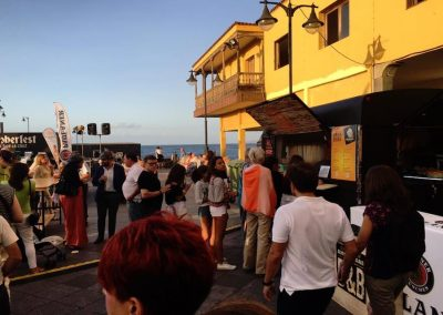 oktoberfest_puerto_de_la_cruz_04
