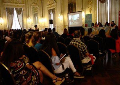 presentacion_libro_100_recetas_solidarias_01