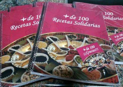 presentacion_libro_100_recetas_solidarias_02