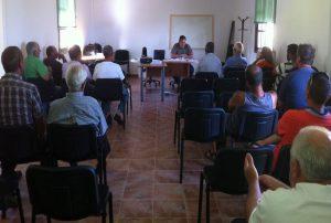reunion_miel_cabildo_la_palma