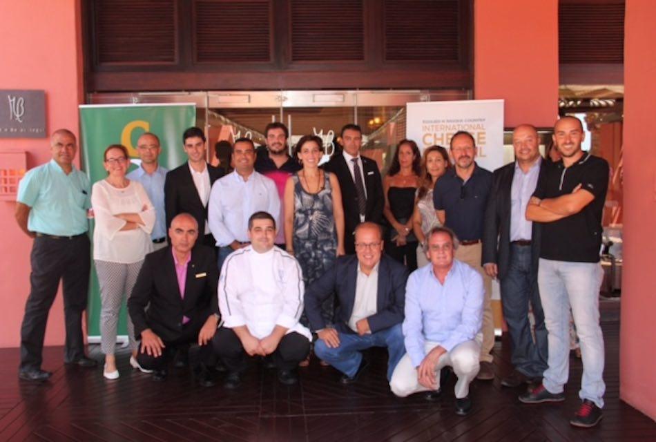 world_cheese_awards_presentacion_04