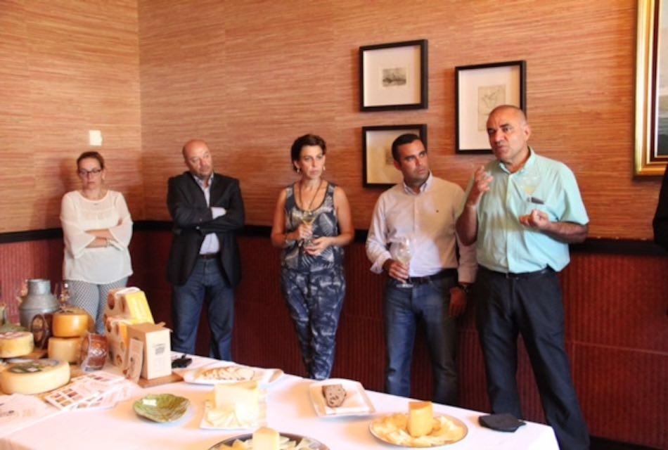 world_cheese_awards_presentacion_06