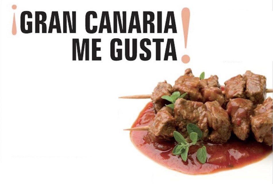 """LA VILLA DE SANTA BRÍGIDA PROMOCIONARÁ SUS PRODUCTOS AGROALIMENTARIOS EN LA FERIA """"GRAN CANARIA ME GUSTA"""""""