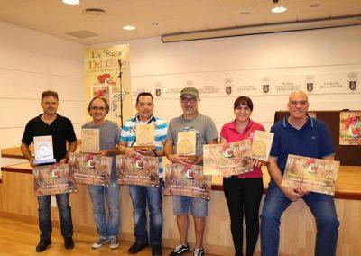 premios_ruta_del_gallo_01