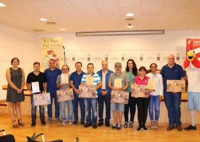 premios_ruta_del_gallo_02