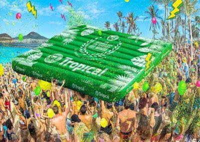 record_tropical_colchoneta_gigante