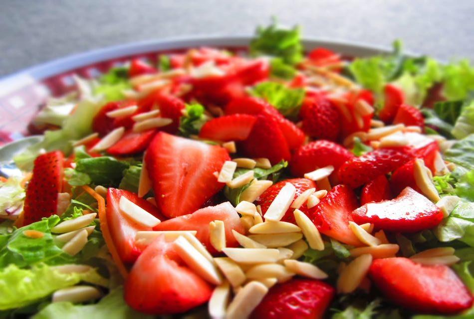 DIETA O NO – DIETA: ¡HE AQUÍ EL ENIGMA!