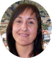 Inmaculada Idáñez