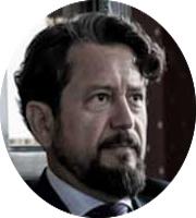Juan Antonio Inurria y Nieto