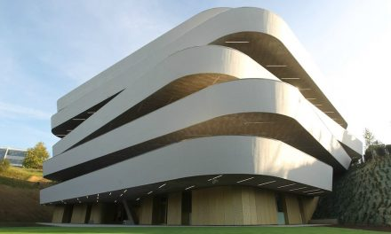 BASQUE CULINARY CENTER Y ORIGEN ESPAÑA JUNTOS EN FAVOR DE NUESTRAS DENOMINACIONES DE ORIGEN