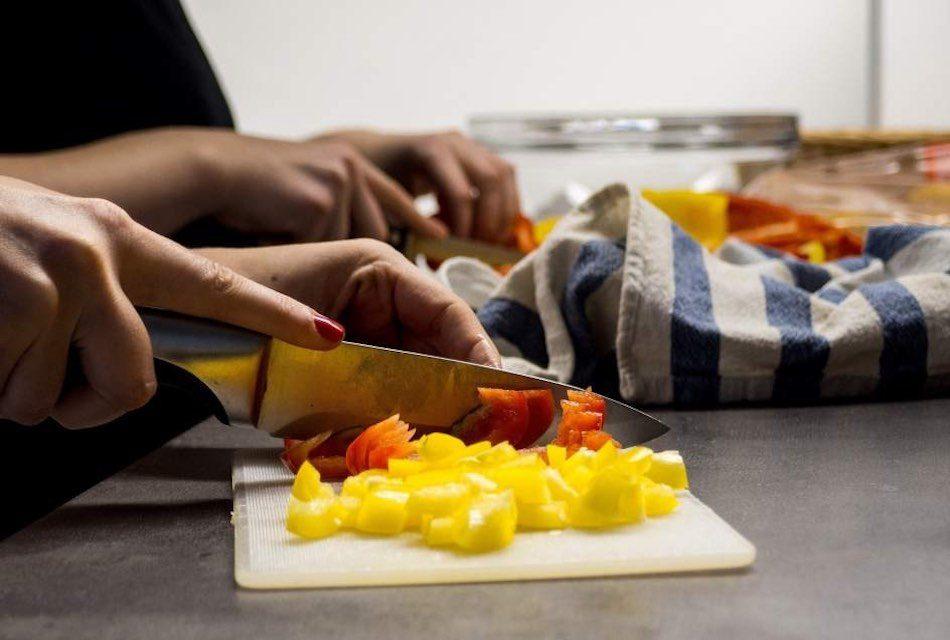 EL 82% DE LOS CANARIOS IGNORA LOS NUTRIENTES ESENCIALES QUE NECESITA SU CUERPO