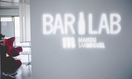 """MAHOU SAN MIGUEL IMPULSA CINCO NUEVOS PROYECTOS CON """"BARLAB"""""""