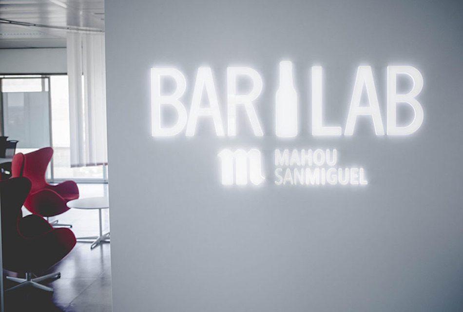 MAHOU SAN MIGUEL PONE EN MARCHA LA 2ª EDICIÓN DE BARLAB