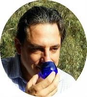 Francisco Lorenzo Tapia