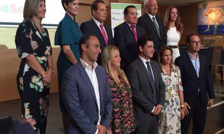 NACE LA FUNDACIÓN CANARIA DINOSOL PARA CONCILIAR LA FELICIDAD DE SUS TRABAJADORES