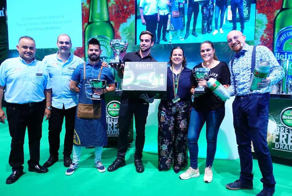 gastrocanarias_2018_campeonato_cocteleria_acrobatica_03
