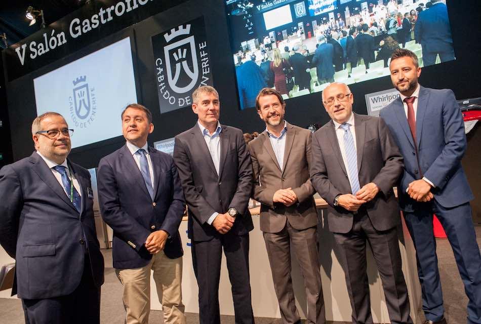 inauguracion_gastrocanarias_2018