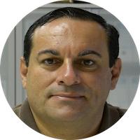 José Basilio Pérez Rodríguez