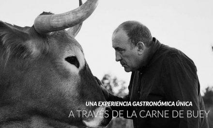 LA EXPERIENCIA CAPRICHO: UN TESORO ESCONDIDO QUE LLEGA A GRAN CANARIA