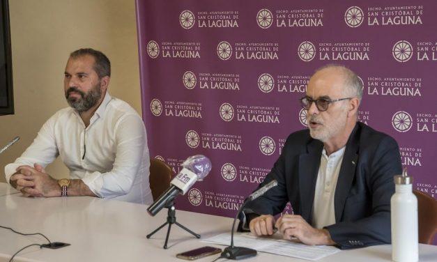 LA LAGUNA LLENA SUS COCINAS DE EXPERIENCIAS INTERACTIVAS