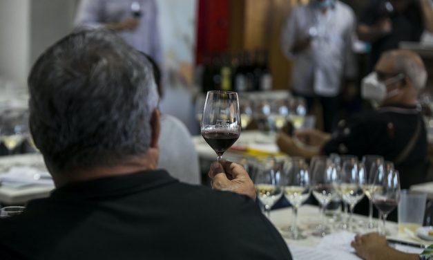 """LA OLIVA CELEBRA SUS JORNADAS FORMATIVAS """"DE BOCA EN BOCA"""""""