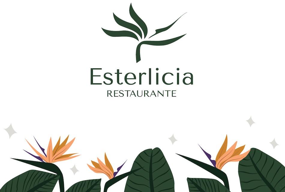 ESTERLICIA RESTAURANTE, UNA NUEVA OFERTA GASTRONÓMICA PARA TENERIFE